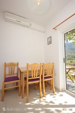 Apartment A-3032-f - Apartments Komiža (Vis) - 3032