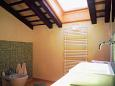 Bathroom - Room S-3033-c - Rooms Bale (Rovinj) - 3033
