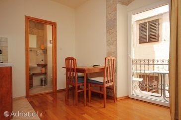Studio flat AS-3035-d - Apartments Komiža (Vis) - 3035