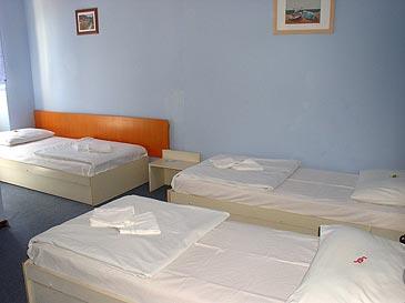 Room S-3039-h - Rooms Veli Lošinj (Lošinj) - 3039