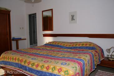 Room S-3041-b - Rooms Veli Lošinj (Lošinj) - 3041