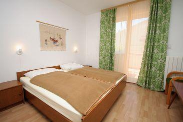 Room S-3043-b - Apartments and Rooms Mali Lošinj (Lošinj) - 3043