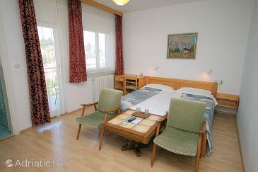 Room S-3043-c - Apartments and Rooms Mali Lošinj (Lošinj) - 3043