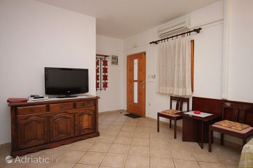 Apartment A-3044-a - Apartments Mali Lošinj (Lošinj) - 3044