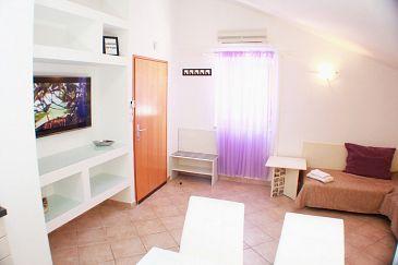 Apartment A-3044-d - Apartments Mali Lošinj (Lošinj) - 3044