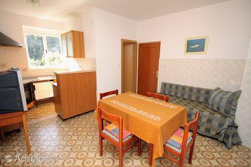 Apartment A-3044-g - Apartments Mali Lošinj (Lošinj) - 3044