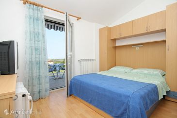 Room S-3046-b - Apartments and Rooms Babići (Umag) - 3046