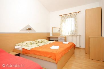 Room S-3046-c - Apartments and Rooms Babići (Umag) - 3046