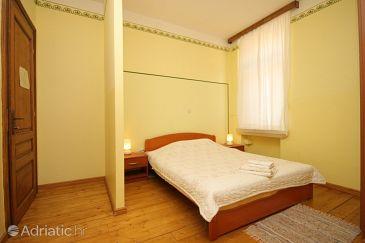 Beli, Bedroom 1 u smještaju tipa room, dopusteni kucni ljubimci i WIFI.