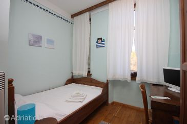 Room S-3048-c - Rooms Beli (Cres) - 3048