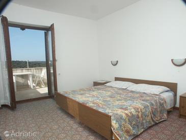Room S-3050-a - Rooms Loznati (Cres) - 3050