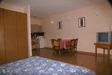 Apartment A-3055-b - Apartments Umag (Umag) - 3055