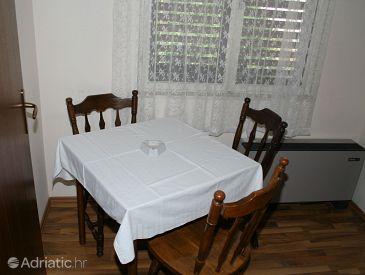 Apartament A-3056-a - Apartamente și camere Igrane (Makarska) - 3056