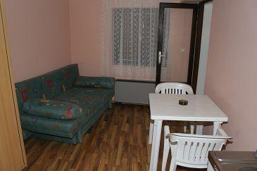 Apartament A-3056-b - Kwatery Igrane (Makarska) - 3056