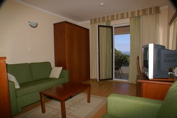 Room S-3057-g - Rooms Tučepi (Makarska) - 3057