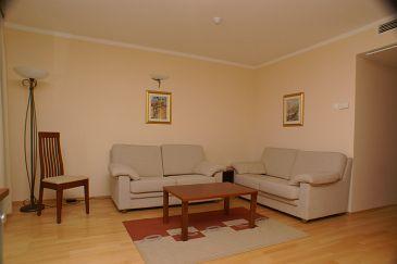 Room S-3057-h - Rooms Tučepi (Makarska) - 3057