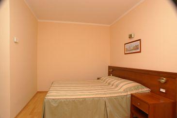 Pokój S-3057-k - Pokoje Tučepi (Makarska) - 3057