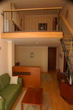 Room S-3057-l - Rooms Tučepi (Makarska) - 3057