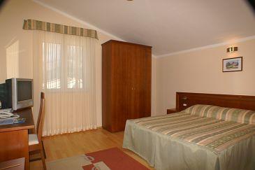 Pokój S-3057-o - Pokoje Tučepi (Makarska) - 3057