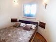 Dormitor - Cameră S-3060-c - Cazare Tučepi (Makarska) - 3060