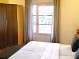 Bedroom - Room S-3060-k - Rooms Tučepi (Makarska) - 3060
