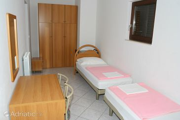 Room S-3062-g - Apartments and Rooms Duće (Omiš) - 3062