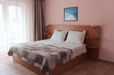 Room S-3063-c - Apartments and Rooms Duće (Omiš) - 3063