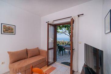 Apartment A-3065-a - Apartments Postira (Brač) - 3065