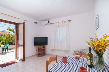 Apartment A-3065-b - Apartments Postira (Brač) - 3065