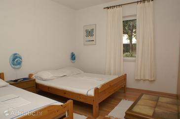 Room S-3067-b - Apartments and Rooms Splitska (Brač) - 3067