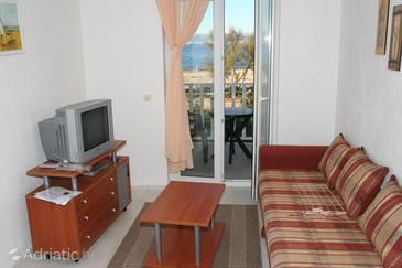 Apartment A-3068-i - Apartments Mirca (Brač) - 3068