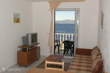 Apartment A-3068-j - Apartments Mirca (Brač) - 3068