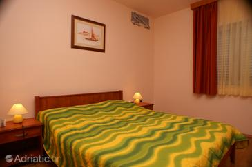 Room S-3072-d - Apartments and Rooms Hvar (Hvar) - 3072
