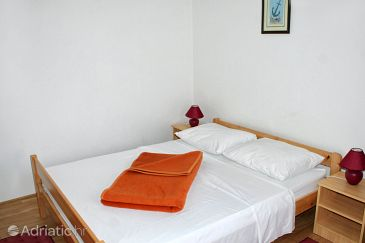 Room S-3077-g - Rooms Gajac (Pag) - 3077