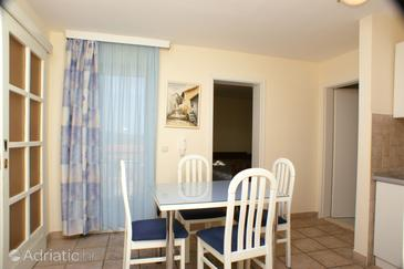 Apartment A-3078-b - Apartments Seget Vranjica (Trogir) - 3078