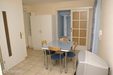 Apartment A-3078-d - Apartments Seget Vranjica (Trogir) - 3078