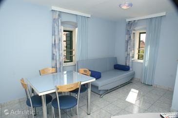 Apartment A-3078-e - Apartments Seget Vranjica (Trogir) - 3078