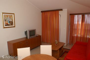 Apartment A-3079-f - Apartments and Rooms Seget Vranjica (Trogir) - 3079