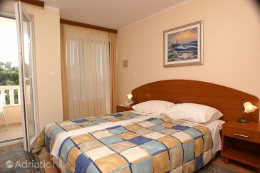 Room S-3079-b - Apartments and Rooms Seget Vranjica (Trogir) - 3079