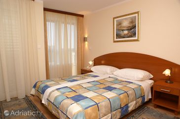 Room S-3079-d - Apartments and Rooms Seget Vranjica (Trogir) - 3079