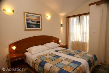 Room S-3079-e - Apartments and Rooms Seget Vranjica (Trogir) - 3079