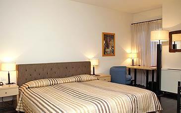 Room S-3081-d - Rooms Novaljsko polje (Pag) - 3081