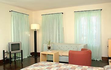 Room S-3081-f - Rooms Novaljsko polje (Pag) - 3081