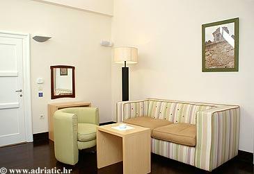Room S-3081-j - Rooms Novaljsko polje (Pag) - 3081