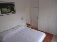 Bedroom - Apartment A-3082-d - Apartments Šimuni (Pag) - 3082