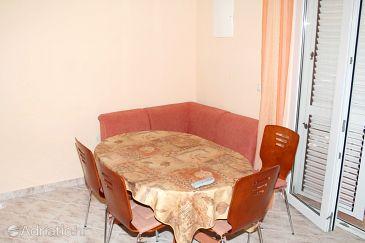 Apartment A-3086-a - Apartments Stara Novalja (Pag) - 3086