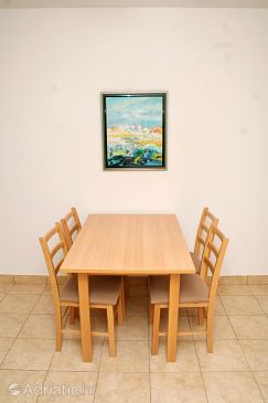 Studio flat AS-3093-c - Apartments Vinjerac (Zadar) - 3093