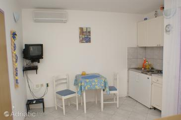 Studio flat AS-3096-a - Apartments Bilo (Primošten) - 3096