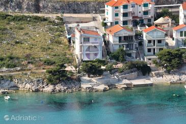 Property Bilo (Primošten) - Accommodation 3096 - Apartments near sea.