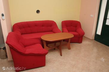 Apartment A-3098-a - Apartments Rogoznica (Rogoznica) - 3098